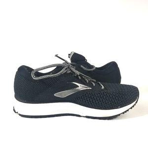 Brooks Womens Revel 2 Running Shoes Size 9.5